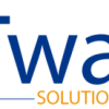 Itway Solution