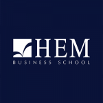HEM Business School