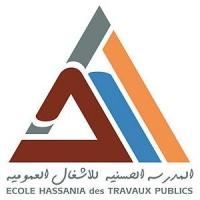 les universit233s et ecoles sup233rieures au maroc