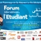 Forum international de l'Etudiant de Casablanca