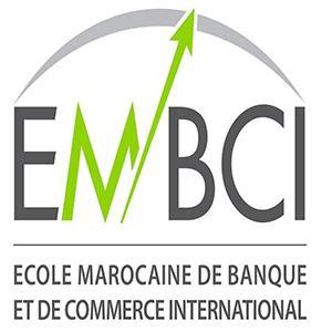 embci ecole marocaine de banque et de commerce international. Black Bedroom Furniture Sets. Home Design Ideas