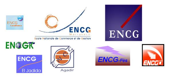 dates importantes des concours encg