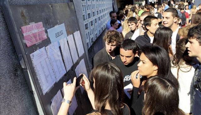 r u00e9sultats du bac 2016 au maroc