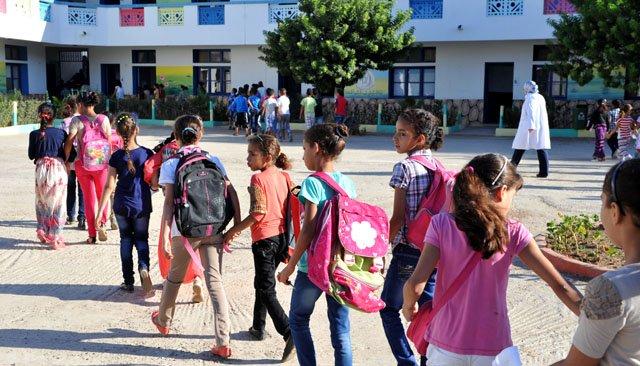 r u00e9unification de toutes les vacances scolaires de l u0026 39 enseignement