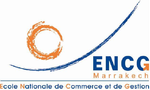 concours d u2019acc u00e8s  u00e0 la 4 u00e8me ann u00e9e de l u0026 39 encg marrakech 2017