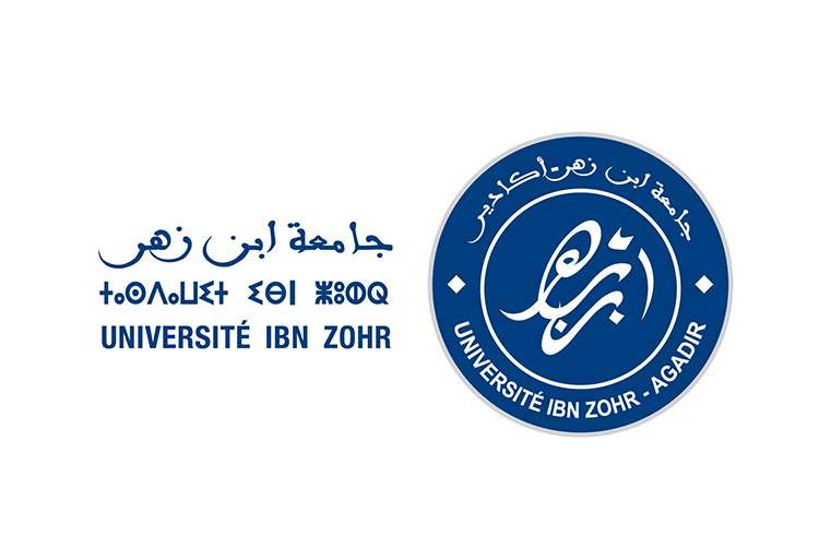 concours d u0026 39 acc u00e8s au cycle de licence d u2019education universit u00e9 ibn zohr 2018