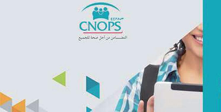 la mise en place d u2019une couverture sociale pour les jeunes