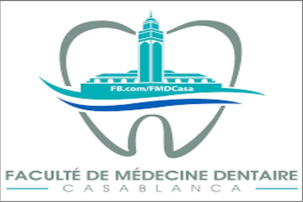 concours dut assistante dentaire fd casa 2018