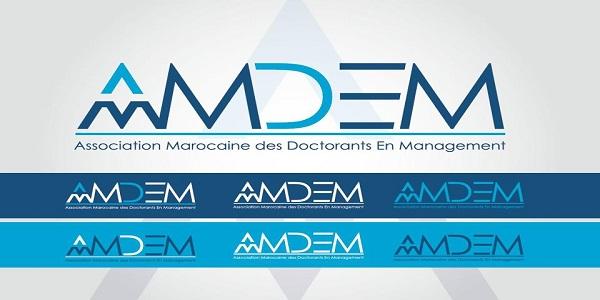 les 8 u00e8me doctoriales en management  u00e0 fsjes marrakech le 27
